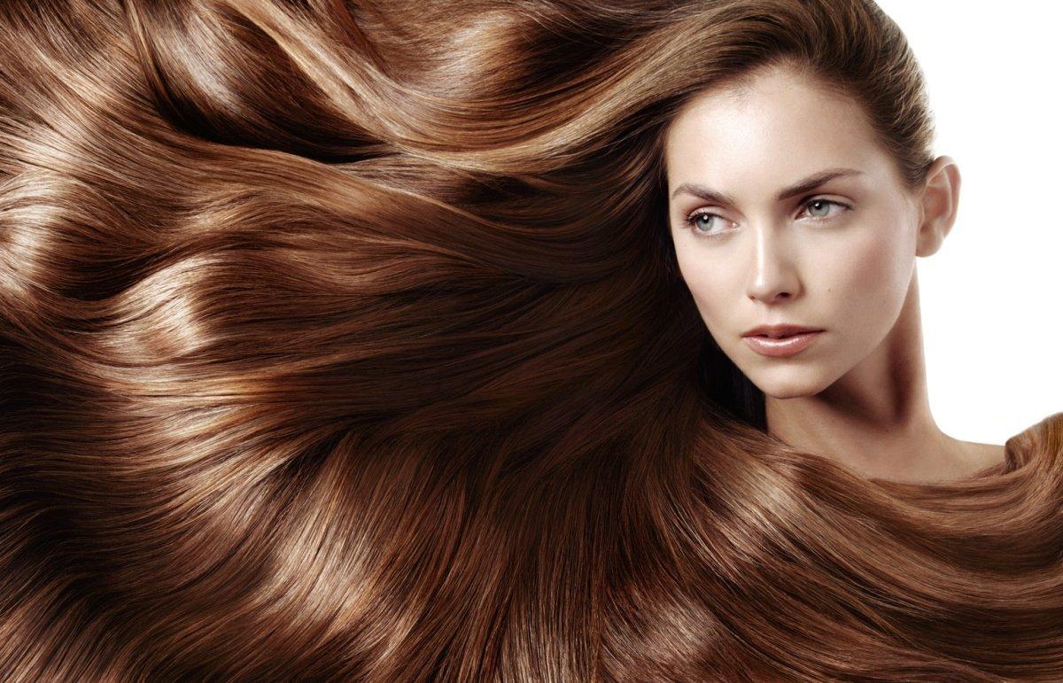 Geschadigte Haare Pantene Pro V Neue Kosmetik
