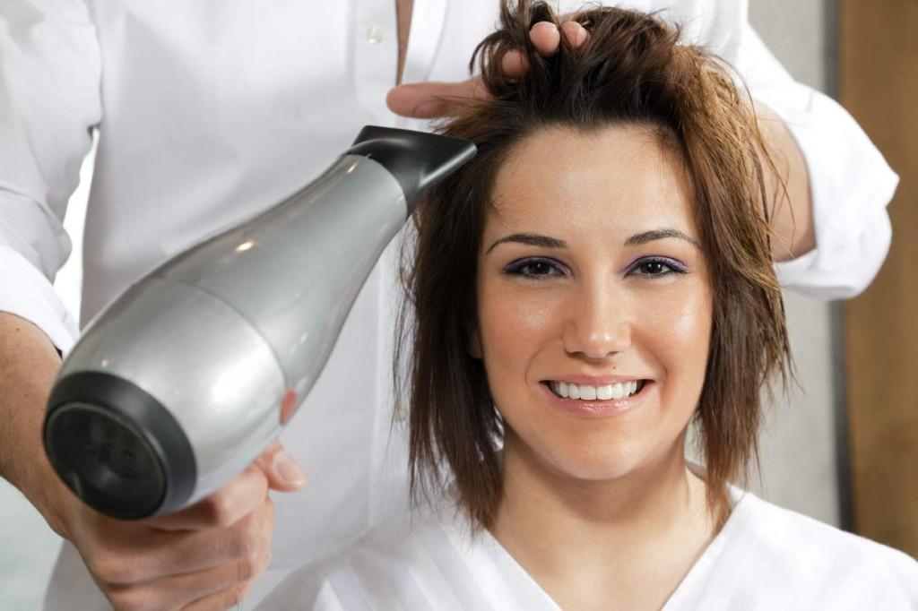 Pflege-und-Haartyp